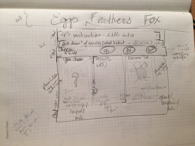 eggfoxfeathers_1pg